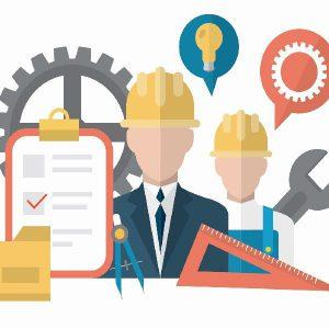 商品開発の流れ・考え方のイメージ